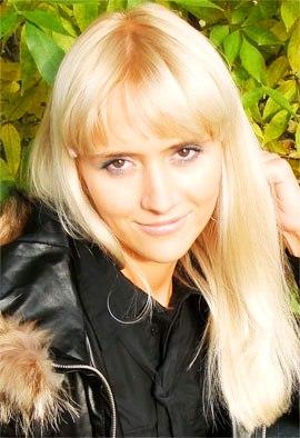 donne in cerca di una relazione seria incontrare ragazze russe in italia