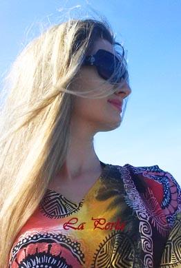 Cerco donne rumene per convivenza